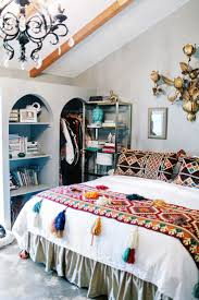Pics Of Interior Design Bedroom 17 Best Ideas About Indian Bedroom Decor On Pinterest Indian