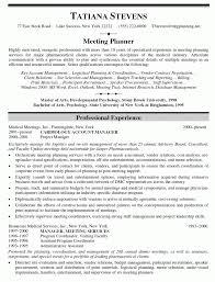 Account manager CV template  sample  job description  resume     happytom co