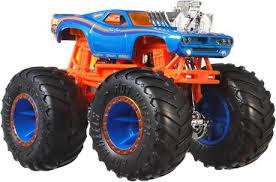 <b>Toy Cars</b> & <b>Car Toys</b> | Walmart Canada