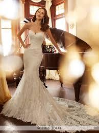sophia tolli y jacqui sophia tolli wedding dresses sophia tolli y11728 jacqui