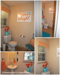 beach themed bathroom accessories idea: gallery of incredible ideas of bathroom decor sets amazing home decorations with bathroom decor sets