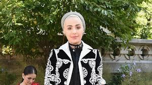 Meet Ascia Al Faraj, the <b>Kuwaiti</b> Influencer Bringing a Streetwear ...