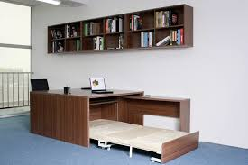 HongKong Office Tel852 2771 7062 Fax852 7078 Email Phoenixinnospacecomhk  F