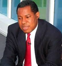 Image result for photos of chris oyakhilome