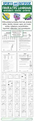 homework help figurative language images about figurative language images about figurative language