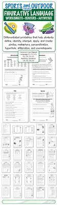 homework help figurative language images about figurative language images about figurative language