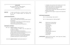 cna summary of qualifications topics   cna skills resume example        cna skills resume example resume job skills checklist resume checklist of transferable skills cna resume sample