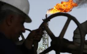 Αποτέλεσμα εικόνας για Άνοδος για το Πετρέλαιο Μετά τη Δέσμευση της Σαουδικής Αραβίας για Συνεργασία στη Σταθερότητα της Αγοράς
