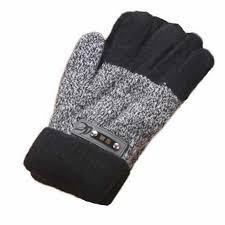 1Pair kids <b>Gloves Cute</b> Thicken <b>Hot</b> Infant Baby Girls Boys Of <b>Winter</b> ...
