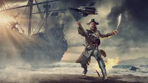 15 Facts About Talk Like A Pirate Day | Mental Floss