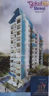 upcoming projects in kandivali west upcoming residential projects upcoming projects in kandivali west upcoming residential projects for in kandivali west mumbai com