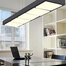commercial office lighting cheap office lighting