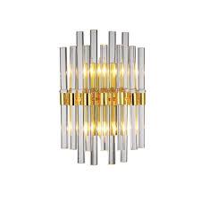 Настенный светильник Favourite Сelebratio 2205-2W — купить в ...