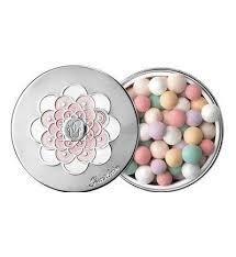 <b>Météorites</b> - <b>Perles</b> de poudre revelatrices de lumiere in 2020 ...