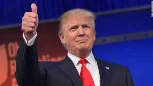 Image result for Photos of Trump