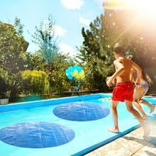 Круглая <b>крышка для бассейна</b> на солнечной батарее, круглая ...