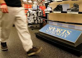 sports authority s close out s start on wednesday com