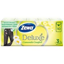 Купить бумажные <b>салфетки zewa</b> в интернет-магазине на ...