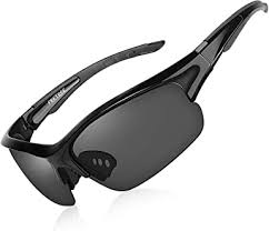 Polarized Sunglasses for Men Women - UV Protection ... - Amazon.com
