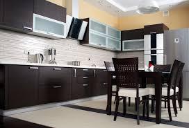 quality mm ceramic kitchen cabinet