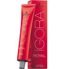 <b>Игора краска для волос</b> палитра ✔️ Официальный сайт <b>Igora</b> ...