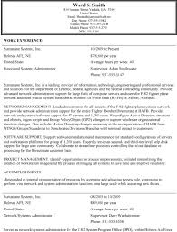 examples of resumes resume easy sample format job samples examples of resumes 23 cover letter template for government resume template gethook in usa jobs