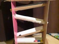 Очаровательных изображений на доске «toys DIY»: 45   Art for ...