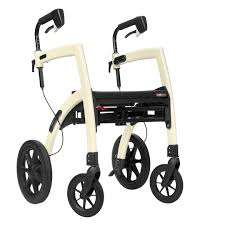 finance deals on rollz motion all in one rollator rollz motion all in one rollator wheelchair sand image