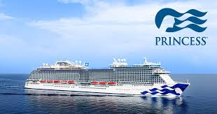Princess Cruises: Cruises – Cruise Vacations – Find Cruise Deals ...
