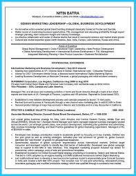 areas of expertise resume resume format pdf areas of expertise resume outline for a resume for job resume and cover letters strong and