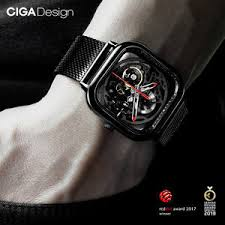 Buy <b>ciga design</b> watch online, with free global delivery on ...