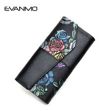 EVANMO Official Store - Small Orders Online Store, Hot Selling and ...