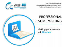 Best Dubai CV Writing Services   CV Writers Reviews CV Distribution Service