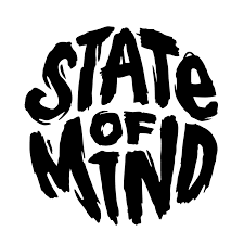 <b>State of Mind</b> - Home | Facebook