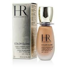 <b>Helena Rubinstein</b> Color Clone Perfect Complexion - No. <b>22 Beige</b> ...