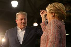 Image result for Al gore worth-less