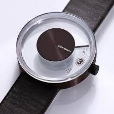 <b>Issey Miyake</b> Vue <b>watch</b> (с изображениями) | Современные <b>часы</b> ...