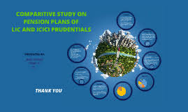 Study of the Indian Aviation Industry