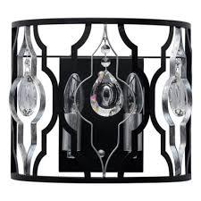 <b>Настенный светильник MW-Light</b> Альгеро 285022002 — купить в ...