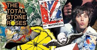 THE TOTAL <b>STONE ROSES - The</b> Joiners, Southampton