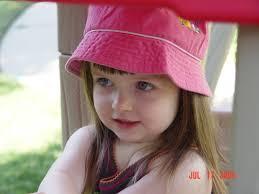 صور اطفال images?q=tbn:ANd9GcQ