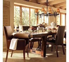 Formal Dining Room Sets Ashley Excellent Formal Dining Room Sets Ashley On Dining Room Design