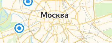 «<b>Бра</b> V1116/<b>2A</b> (<b>Vitaluce</b>)» — Результаты поиска — Яндекс.Маркет