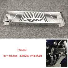 <b>Yamaha Xjr1300 Xjr</b> 1300