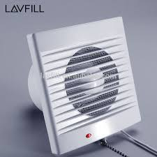 wall extractor fan ducting quot mm
