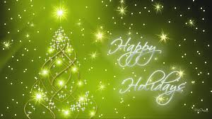 Image result for happy holidays pictures