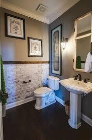 small bathroom updates photos