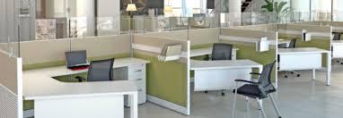 cds office furniture cds furniture