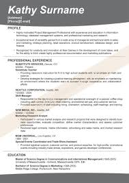 correct resume format examples sample resume template for college students student resume formats resume for a college student