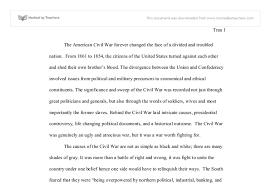 well written essaywell written academic essays writers corruption essay words lyrics